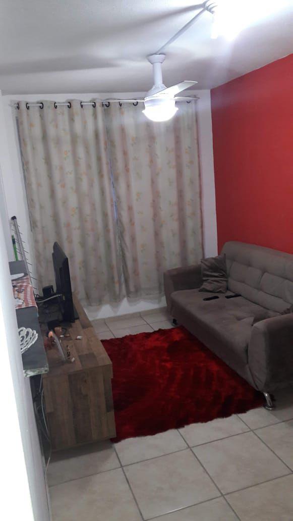 SALA - Apartamento para venda, Honório Gurgel, Rio de Janeiro, RJ - 320304 - 3