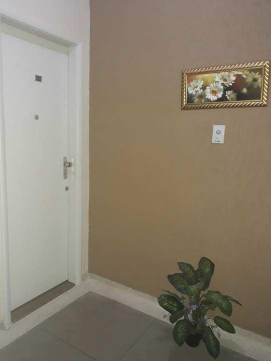 Apartamento para venda, Penha, Rio de Janeiro, RJ - 86106 - 2