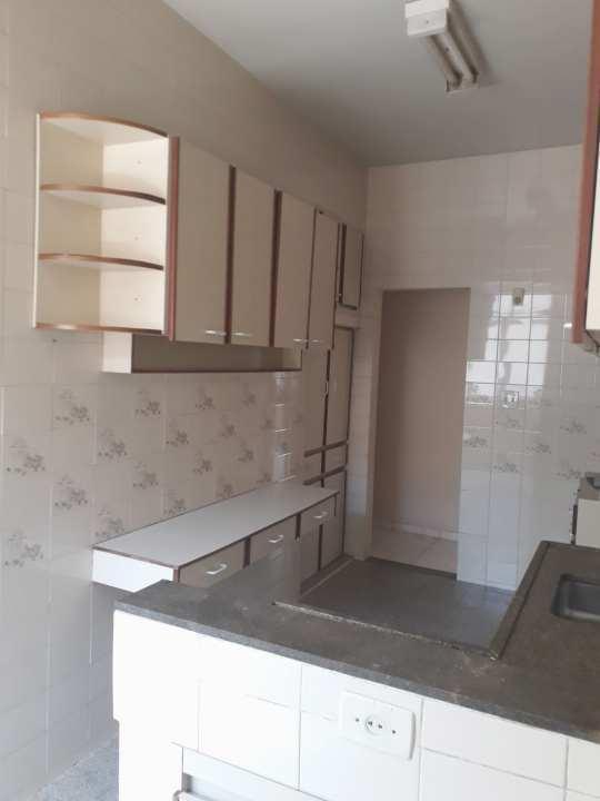 Apartamento para venda, Penha, Rio de Janeiro, RJ - 86106 - 14