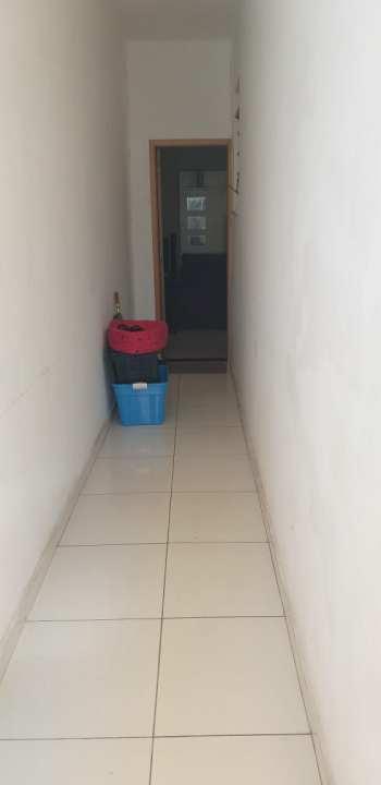 Apartamento À Venda - Bonsucesso - Rio de Janeiro - RJ - 309203 - 4