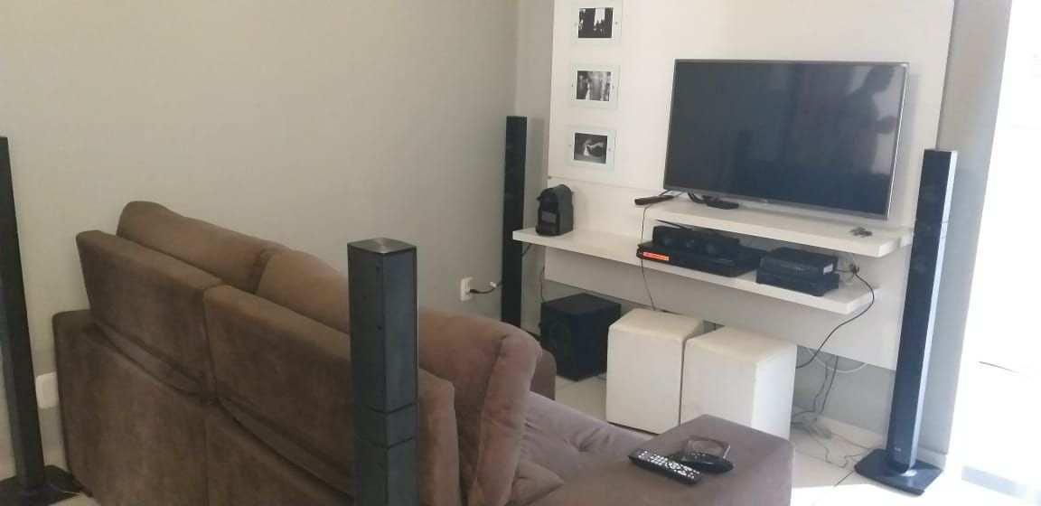 Apartamento À Venda - Bonsucesso - Rio de Janeiro - RJ - 309203 - 5