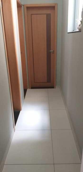Apartamento À Venda - Bonsucesso - Rio de Janeiro - RJ - 309203 - 7