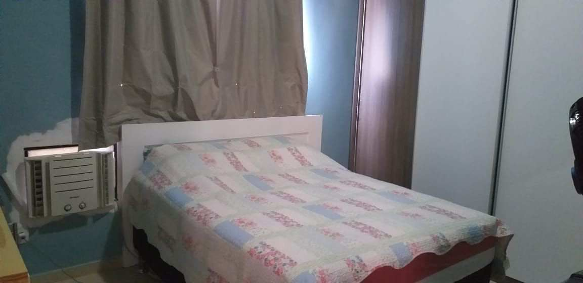 Apartamento À Venda - Bonsucesso - Rio de Janeiro - RJ - 309203 - 8