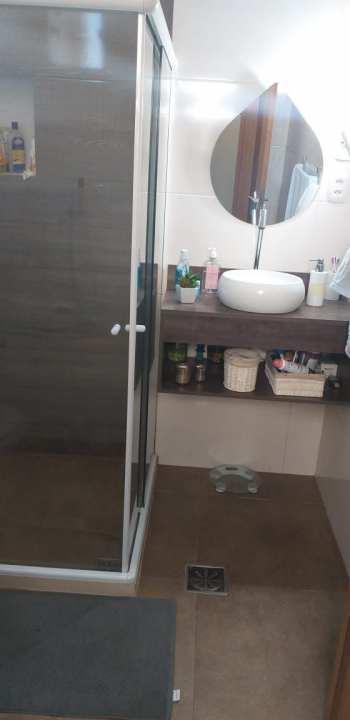 Apartamento À Venda - Bonsucesso - Rio de Janeiro - RJ - 309203 - 11