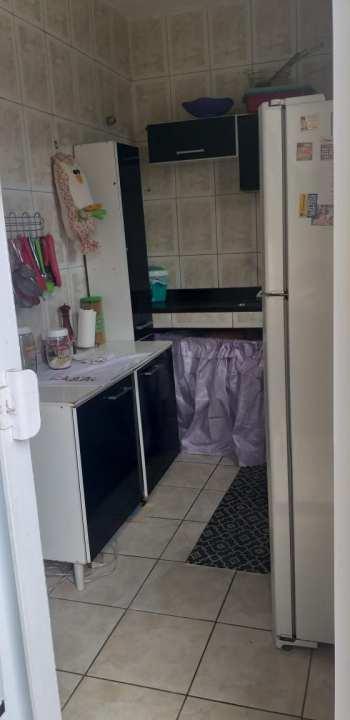 Apartamento À Venda - Bonsucesso - Rio de Janeiro - RJ - 309203 - 14