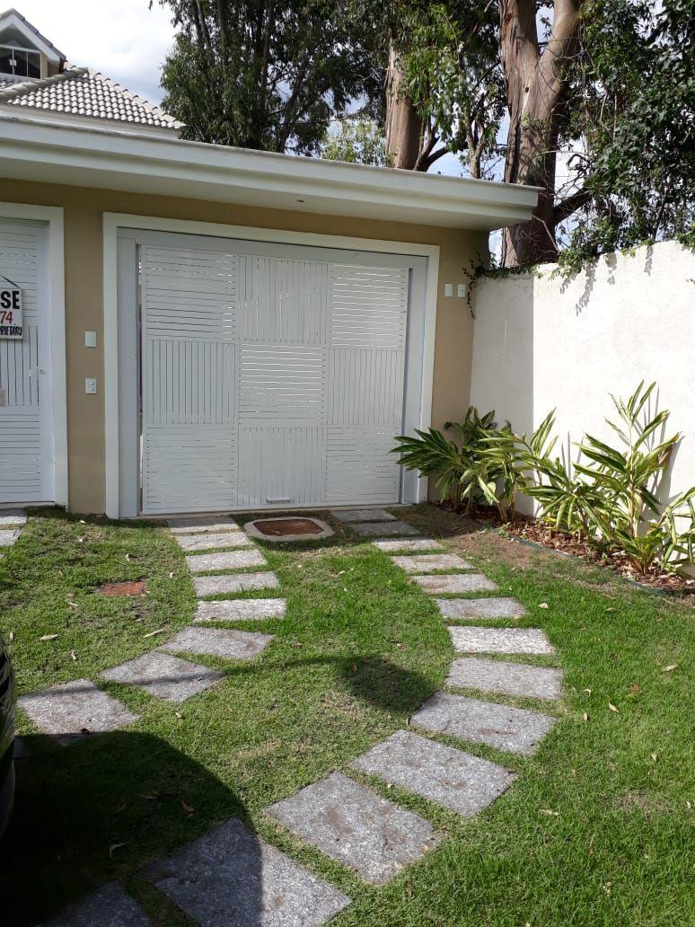 Casa À Venda - Recreio dos Bandeirantes - Rio de Janeiro - RJ - 10 - 1