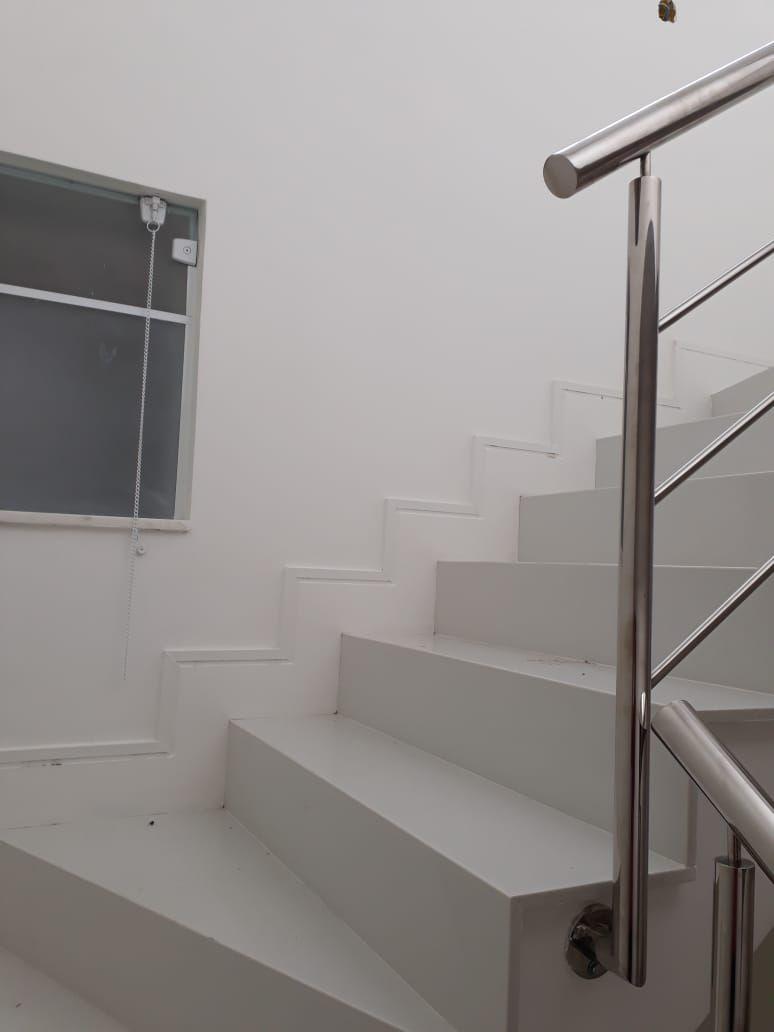 Casa À Venda - Recreio dos Bandeirantes - Rio de Janeiro - RJ - 10 - 6
