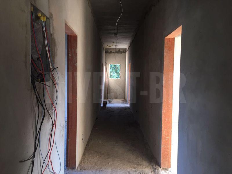 Casa em condomínio na Barra da Tijuca, 7 quartos - RJ47001 - 8