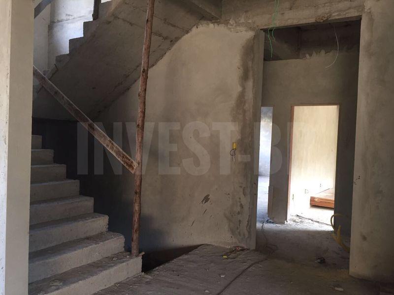 Casa em condomínio na Barra da Tijuca, 7 quartos - RJ47001 - 10