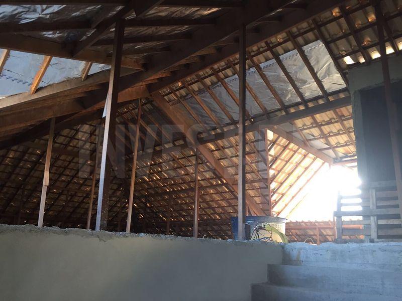 Casa em condomínio na Barra da Tijuca, 7 quartos - RJ47001 - 12