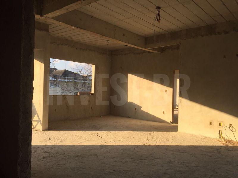 Casa em condomínio na Barra da Tijuca, 7 quartos - RJ47001 - 15