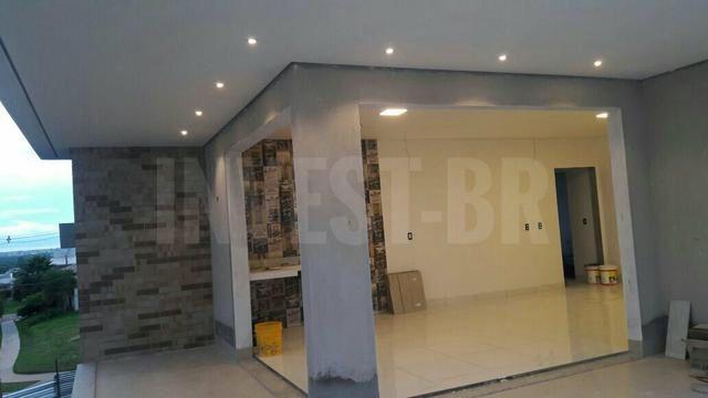 Casa em Condominio À Venda - MT45001 - 3