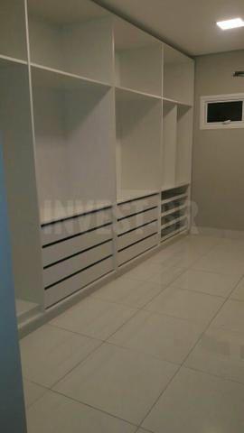 Casa em Condominio À Venda - MT45001 - 4