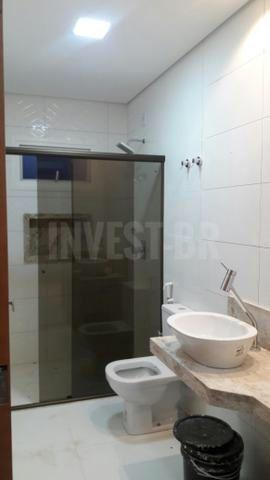 Casa em Condominio À Venda - MT45001 - 5