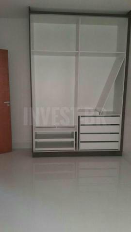 Casa em Condominio À Venda - MT45001 - 6