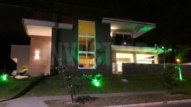 Casa em Condominio À Venda - MT45001 - 11