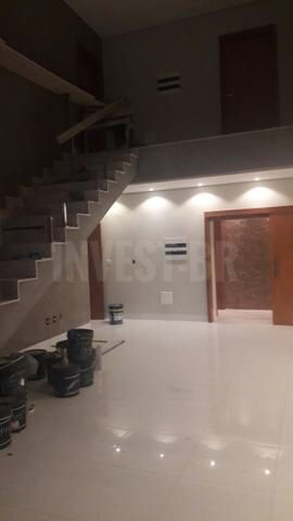 Casa em Condominio À Venda - MT45001 - 7