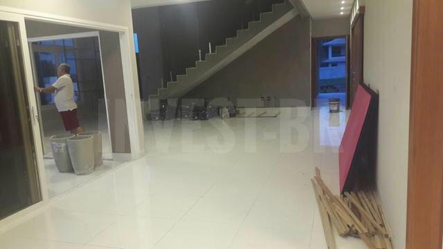 Casa em Condominio À Venda - MT45001 - 8