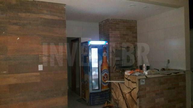 Casa em Condominio À Venda - MT45001 - 10