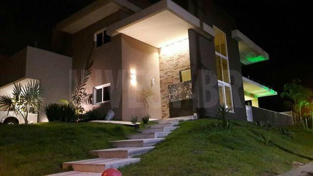 Casa em Condominio À Venda - MT45001 - 1