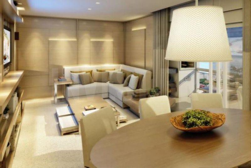 Apartamento À Venda - PR20001 - 3