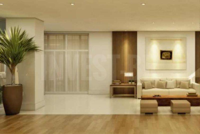 Apartamento À Venda - PR20001 - 4