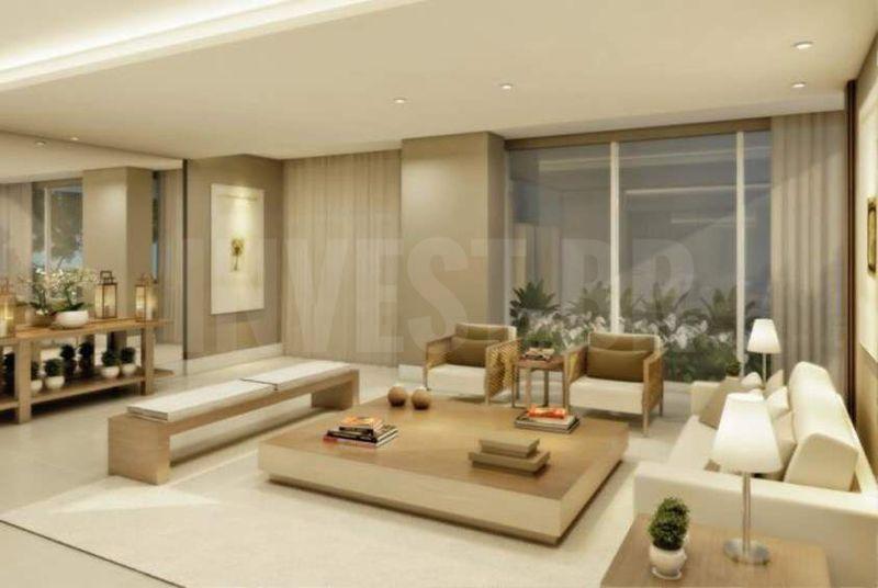 Apartamento À Venda - PR20001 - 6