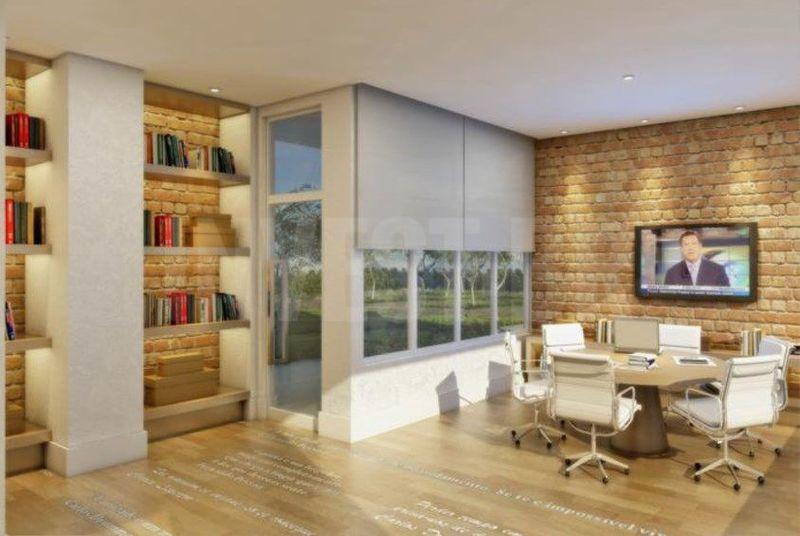 Apartamento À Venda - PR20001 - 7