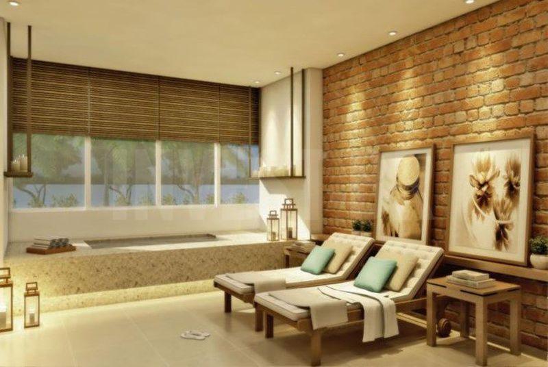 Apartamento À Venda - PR20001 - 10