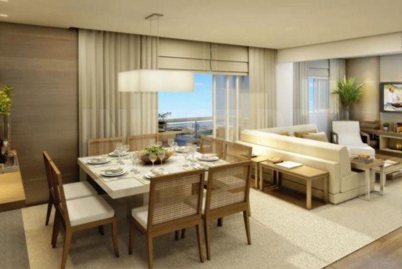 Apartamento À Venda - PR20001 - 11
