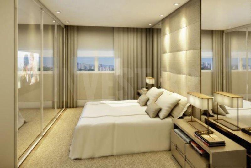 Apartamento À Venda - PR20001 - 12