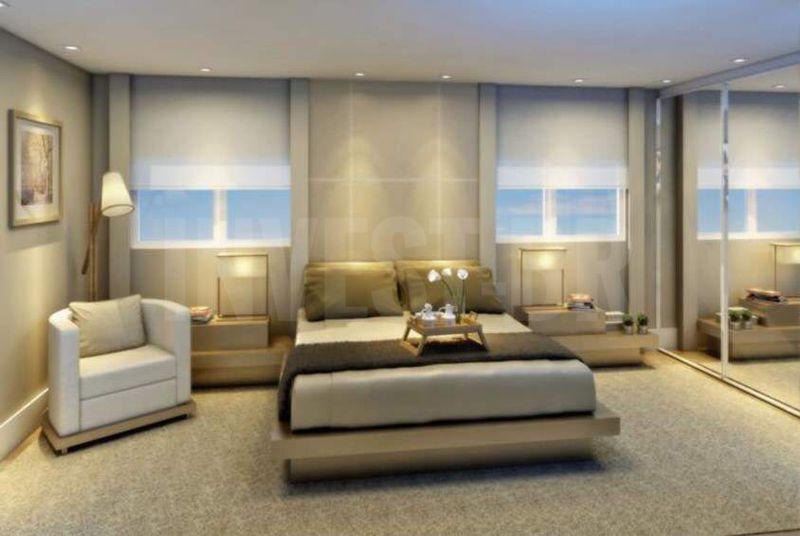 Apartamento À Venda - PR20001 - 13