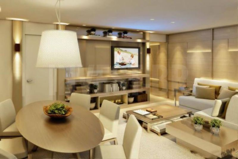 Apartamento À Venda - PR20001 - 14