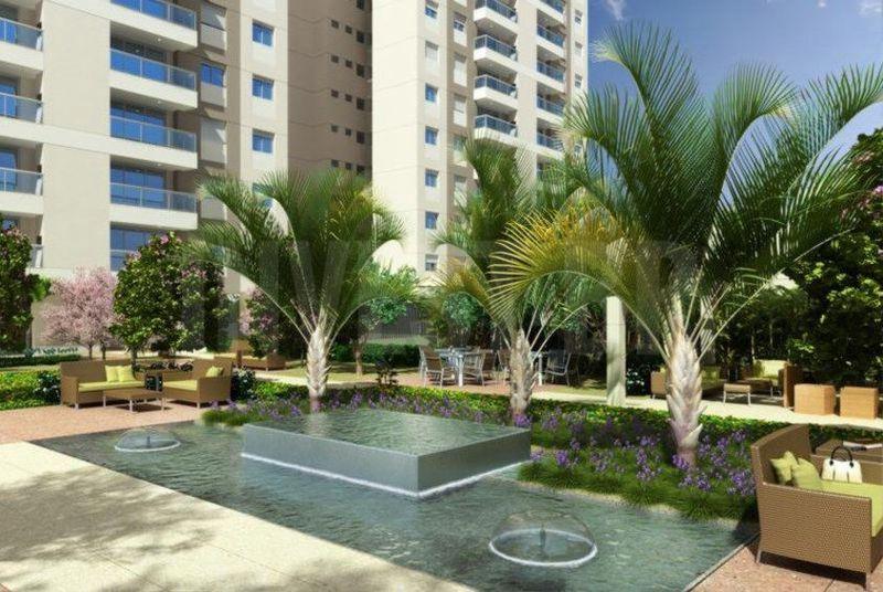 Apartamento À Venda - PR20001 - 15