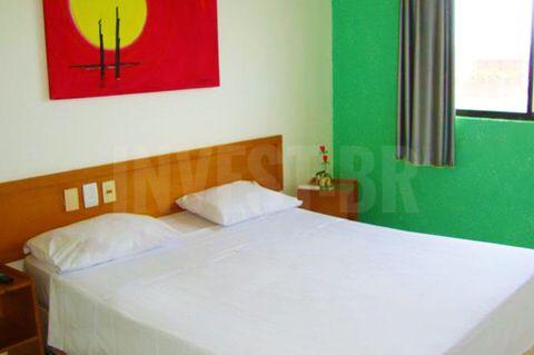 Hotel À Venda - CE81001 - 6