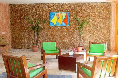 Hotel À Venda - CE81001 - 8