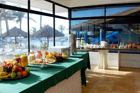Hotel À Venda - CE81001 - 12