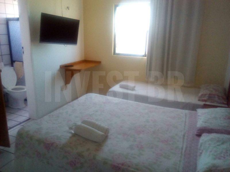 Hotel À Venda - CE81001 - 17