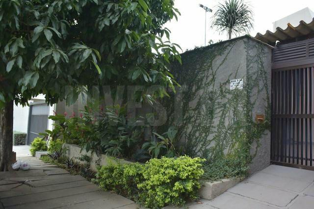 Casa A VENDA, Bela Vista, Bela Vista de Goiás, GO - GO44001 - 4