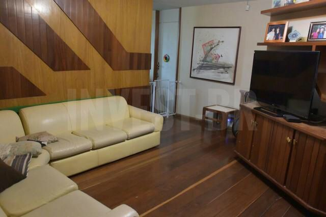 Casa A VENDA, Bela Vista, Bela Vista de Goiás, GO - GO44001 - 6