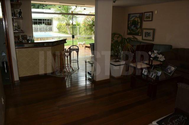 Casa A VENDA, Bela Vista, Bela Vista de Goiás, GO - GO44001 - 9
