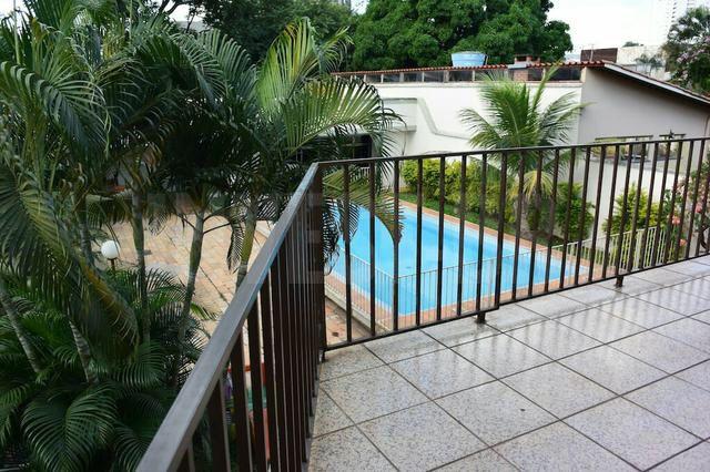 Casa A VENDA, Bela Vista, Bela Vista de Goiás, GO - GO44001 - 10