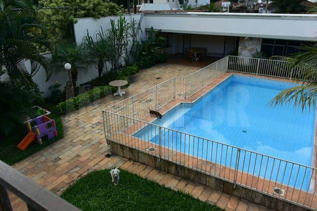 Casa A VENDA, Bela Vista, Bela Vista de Goiás, GO - GO44001 - 1