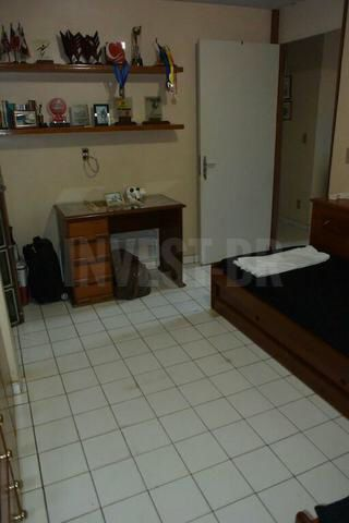 Casa A VENDA, Bela Vista, Bela Vista de Goiás, GO - GO44001 - 11