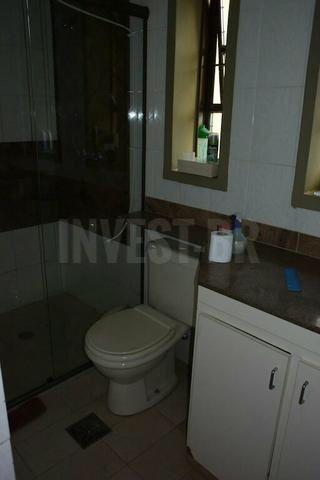 Casa A VENDA, Bela Vista, Bela Vista de Goiás, GO - GO44001 - 14
