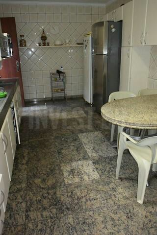 Casa A VENDA, Bela Vista, Bela Vista de Goiás, GO - GO44001 - 15