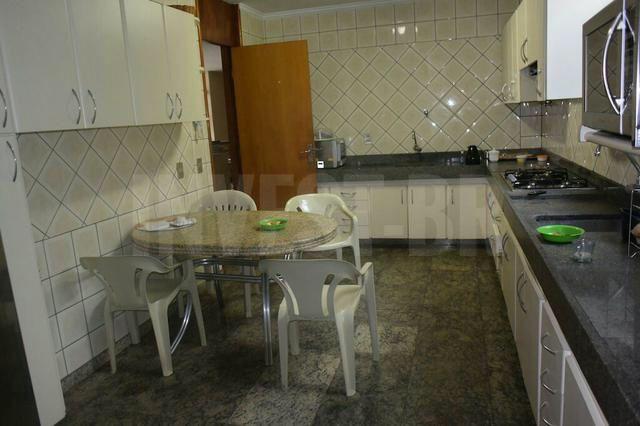 Casa A VENDA, Bela Vista, Bela Vista de Goiás, GO - GO44001 - 16
