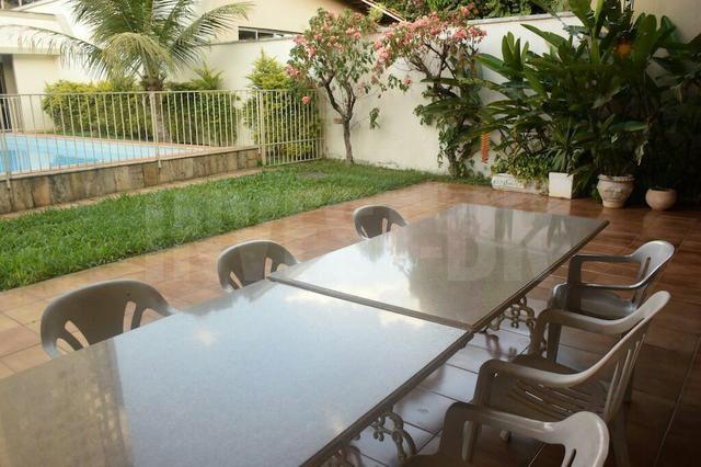 Casa A VENDA, Bela Vista, Bela Vista de Goiás, GO - GO44001 - 19