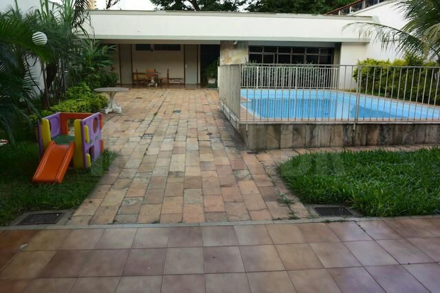 Casa A VENDA, Bela Vista, Bela Vista de Goiás, GO - GO44001 - 20