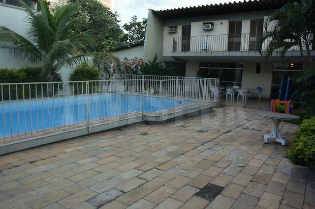Casa A VENDA, Bela Vista, Bela Vista de Goiás, GO - GO44001 - 21
